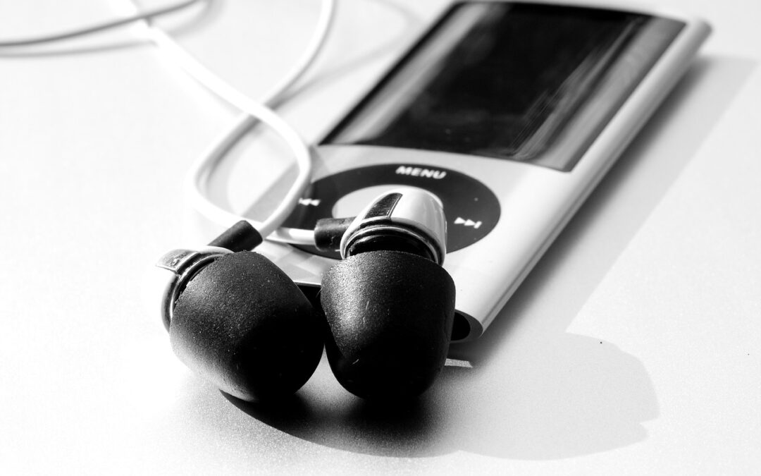 Von der iPod-Mentalität zum iRecruiting
